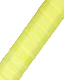 vs grip yellow