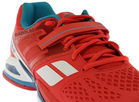 Babolat-Propulse-BPM-All-Court-Red_kompo9