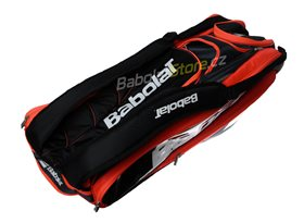 Babolat-Pure-Strike-Racket-Holder-X9-2015_02