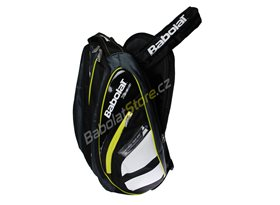 Babolat-Team-Line-Backpack-Yellow-2015_06