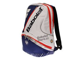 Babolat-Team-Line-Backpack-French-Open-2016_01