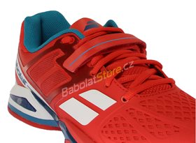 Babolat-Propulse-BPM-Clay-Red_detail