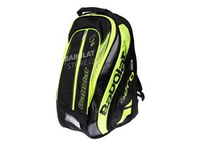 Babolat-Pure-Aero-Backpack-2016_01