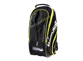 Babolat-Pure-Aero-Backpack_02