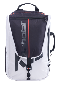 753081_BACKPACK-PURE-STRIKE_149_white-red_side-b