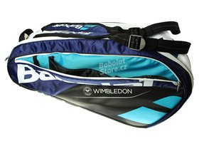 Babolat-Pure-Wimbledon-Racket-Holder-X6-2017_751147_9