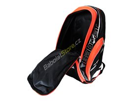 Babolat-Pure-Strike-2015-03-Copy