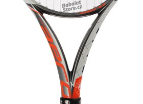 Babolat-Pure-Aero-Lite-French-Open-2016_01