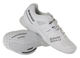 Babolat-Propulse-All-Court-Wimbledon-Men_kompo2