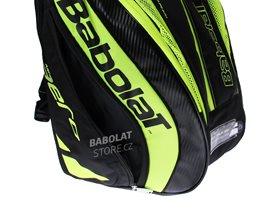Babolat-Pure-Aero-Backpack-2016_06