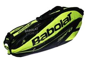 Babolat-Pure-Aero-Racket-Holder-X9-2016_01