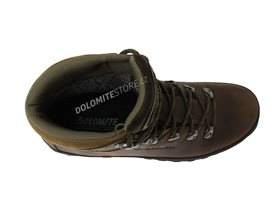 Tofana-GTX®-Dark-Brown_zhora
