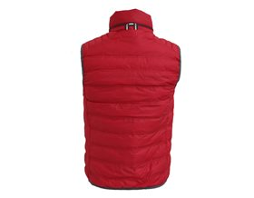 2627630637_Dolomite-Vest-Badia-MV-Red_02