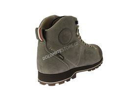 Dolomite-54-High-FG-GTX®-Grey_zadni