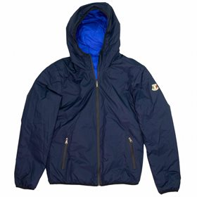 Dolomite-Jacket-Sappada-2-Mj-Blue-Navy2