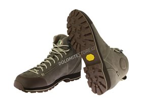 Dolomite-54-High-FG-GTX®-Grey_kompo3