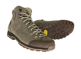 Dolomite-54-High-FG-GTX®-Grey_kompo1