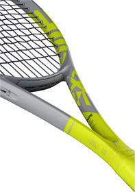 235310_Graphene-360-Extreme-TOUR-Grey-Yellow-4