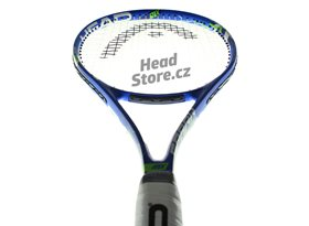 HEAD-Spark-Elite-Green_2