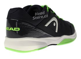 HEAD-Brazer-Men-All-Court-BlackNeon-Green-2017_zadni