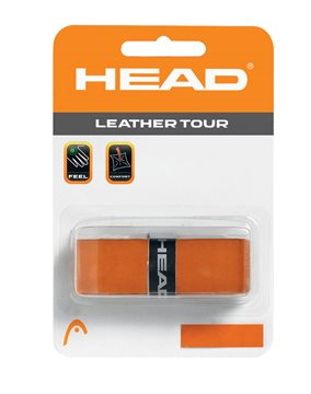 Produkt HEAD Leather Tour 1ks