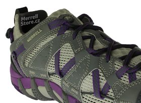 Merrell-WATERPRO-MAIPO_65236_detail