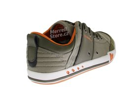 Merrell-Rant-Putty-71211_zadni