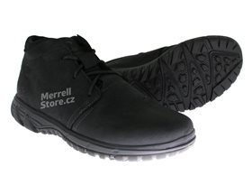 Merrell-All-Out-Blazer-Chukka-North-49649_kompo1