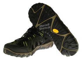 Merrell-ALL-OUT-BLAZE-SIEVE_37691_kompo3