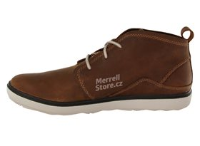 Merrell-Around-Town-Chukka-02056_vnitrni