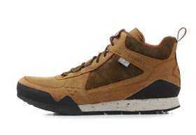 Merrell-Burnt-Rock-MID-WTPF-91745_4