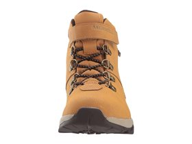 Merrell-Alpine-Casual-Boot-WTPF-Junior-57095_7
