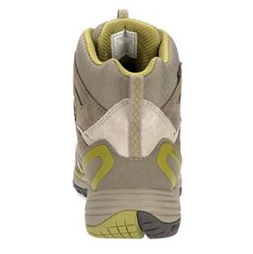 Merrell-Avian-Light-Mid-Waterproof-68318_2