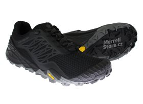 Merrell-All-Out-Terra-Light-35459_kompo1