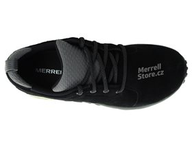 Merrell-Jungle-Lace-AC-91715_horni