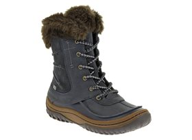 Merrell-Decora-Sonata-Waterproof-69328_02