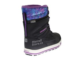 Merrell-Snow-Bank-20-WTRPF-Junior-56089_zadni