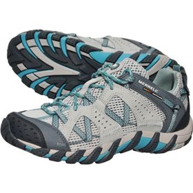 Merrell-Waterpro-Maipo-58124