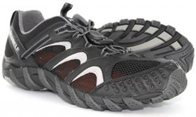 Merrell-Waterpro-Trek-38719