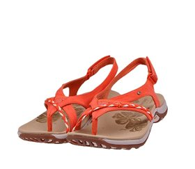 Merrell-Stellabloom-57964_2
