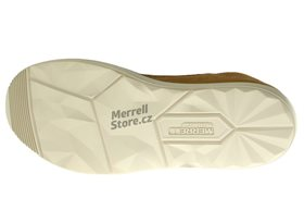 Merrel-AROUND-TOWN-LACE-AIR_03694_podrazka