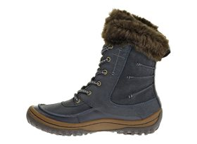 Merrell-Decora-Sonata-Waterproof-69328_07