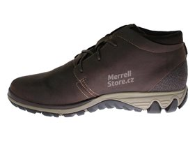 Merrell-All-Out-Blazer-Chukka-North-49651_vnitrni
