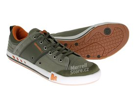Merrell-Rant-Putty-71211_kompo1