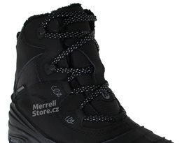 Merrell-Snowbound-Mid-Waterproof-55624_detail