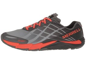 Merrell-Bare-Access-Flex-09654_4
