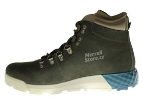 Merrell-Wilderness-AC-91681_vnitrni