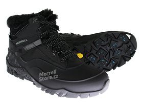 Merrell-Aurora-6-Ice-Waterproof-37216_kompo1