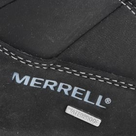 Merrell-Arctic-Fox-8-Waterproof-68012_3
