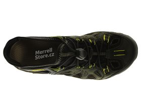 Merrell-ALL-OUT-BLAZE-SIEVE_37691_horni